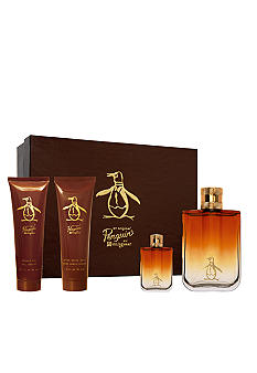 Original Penguin Gift Set