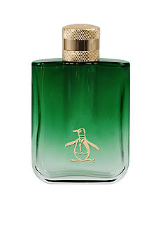 Original Penguin Rocks Eau De Toilette