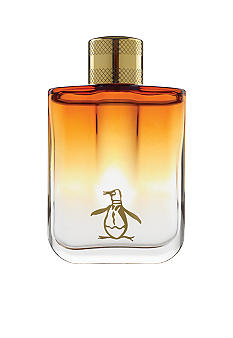 Original Penguin Eau de Toilette