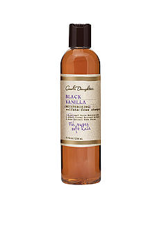 Carol's Daughter Black Vanilla Shampoo