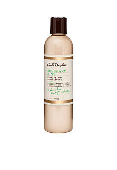 Carol's Daughter Rosemary Mint Conditioner
