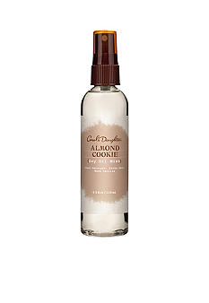 Carol's Daughter Almond Cookie Dry Oil Mist