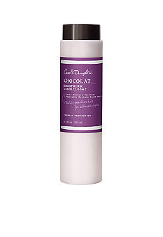 Carol's Daughter Chocolat Smoothing Conditioner