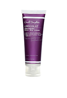 Carol's Daughter Chocolat Smoothing Blow Dry Cream