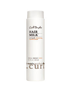 Carol's Daughter Hair Milk Co-Wash Conditioning Cleanser