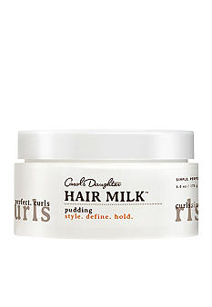 Carol's Daughter Hair Milk Pudding