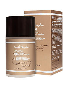 Carol's Daughter Monoi Split End Sealer