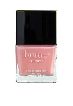 butter LONDON Sweetie Shop Lacquer Collection