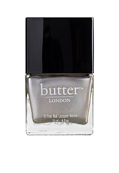 butter LONDON Summer Lacquer Limited Edition Collection