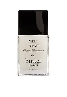 butter LONDON Melt Away Cuticle Eliminator