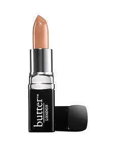 butter LONDON LIPPY Tinted Balm
