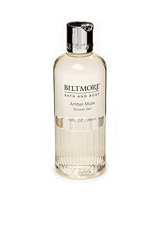 Biltmore® Bath & Body Shower Gel