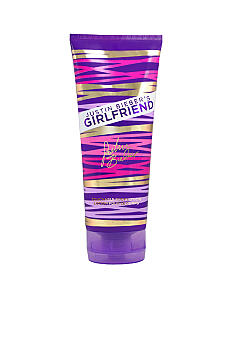 Justin Bieber Girlfriend Touchable Body Lotion
