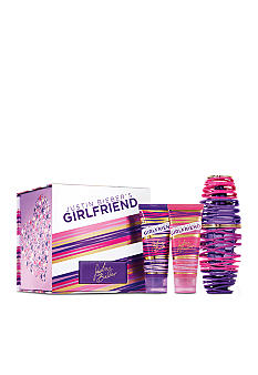Justin Bieber Girlfriend Set