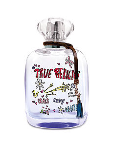 True Religion Hope Love Denim Eau de Parfum