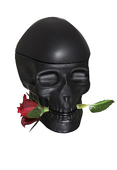 Ed Hardy Skulls & Roses for Him