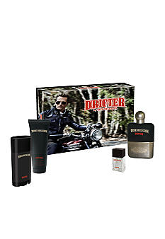 True Religion Drifter Eau de Toilette Set