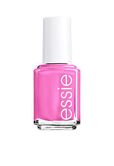 Essie Nail Color