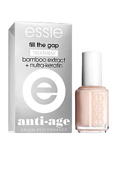 Essie Fill in The Gap Treatment