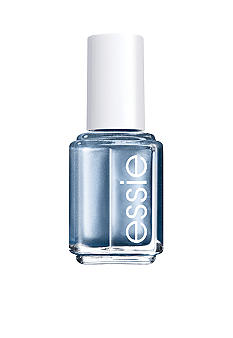 Essie Mirror Metallic