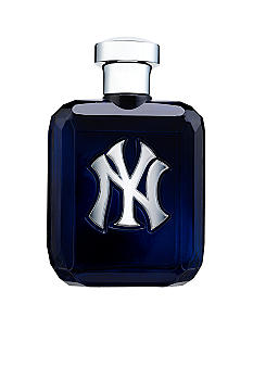 New York Yankees Men Eau de Toilette