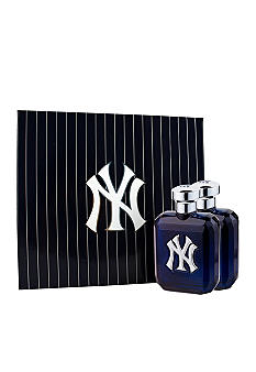 New York Yankees Men's Gift Set