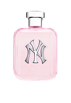 New York Yankees Eau de Parfum