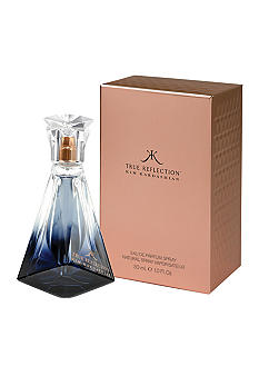 Kim Kardashian True Reflection Eau de Parfum Spray