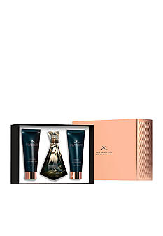 Kim Kardashian True Reflection 3 Piece Gift Set