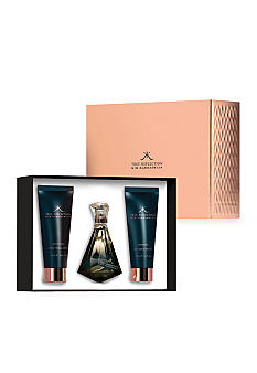 Kim Kardashian True Reflection Eau de Parfum Set