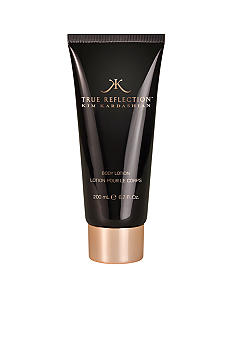 Kim Kardashian True Reflection Body Lotion