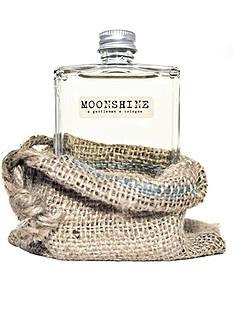 Moonshine Gentleman's Cologne