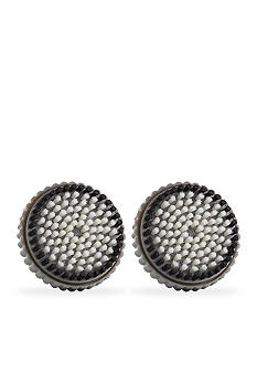Clarisonic Body Brush Twin Pack
