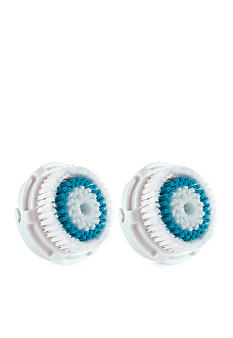 Clarisonic Deep Pore Brush Head Twin Pack