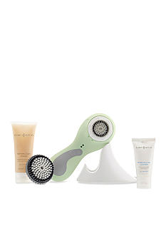 Clarisonic Plus Face and Body Cleansing System