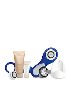 Clarisonic PLUS Sonic Cleansing System in Blue Moon