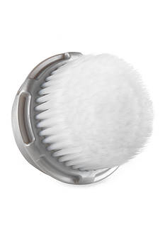 Clarisonic Luxe Cashmere Cleanse, Facial Brush Head