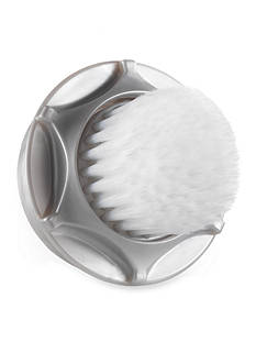 Clarisonic Luxe Satin Precision, Contour Brush Head