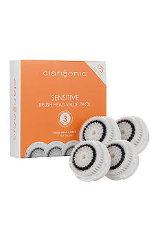 Clarisonic Sensitive Brush Head Kit