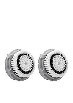 Clarisonic Normal Brush Head Twin Pack