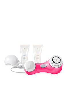 Clarisonic Mia Electric Pink Sonic Skin Cleansing System