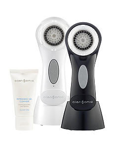 Clarisonic Aria Sonic Skin Cleansing Brush