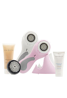 Clarisonic Plus for Face and Body