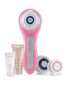 Clarisonic Limited Edition Smart Profile Skincare System in Pink