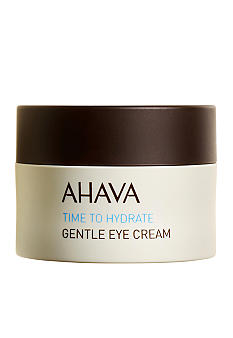 AHAVA Gentle Eye Cream