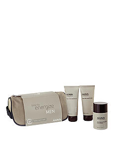 AHAVA Travel Kit for Men