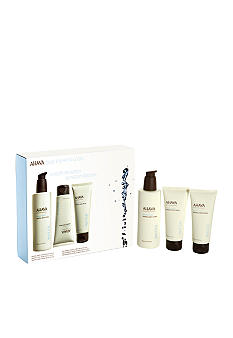 AHAVA Body Trio