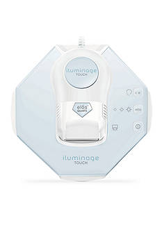 Iluminage™ TOUCH Permanent Hair Reduction