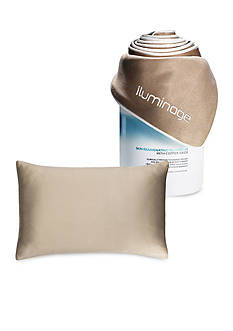 Iluminage™ Skin Rejuvenating Pillowcase
