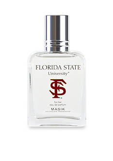 Masik Collegiate Fragrance Florida State® Women's Perfume Spray